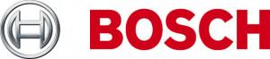 La marque Bosch : un nouvel élan sur le marché du confort thermique !