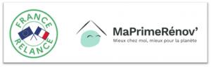 Aide à la rénovation des logements MaPrimeRénov' augmentée de nouveau. Profitez-en !