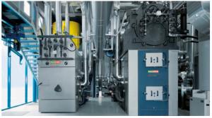 Chauffage urbain et réseaux de chaleur, solutions multi-énergies
