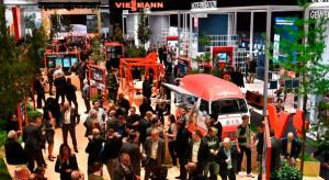 ISH Francfort. Viessmann devient un fournisseur de solutions de chauffage intégrées