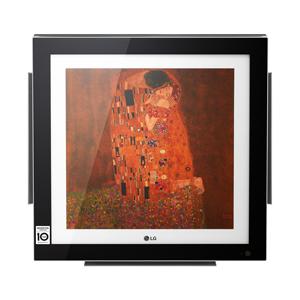 ARTCOOL Gallery – Dual Inverter 2019