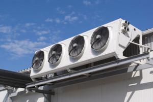 Le CO2 en frigoporteur: applications, perspectives, contraintes