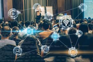Quels emplois et compétences pour la transition écologique et numérique ?