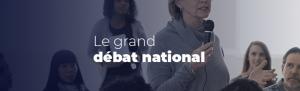 La Fedene se veut éclairante pour le Grand Débat National. Interview !