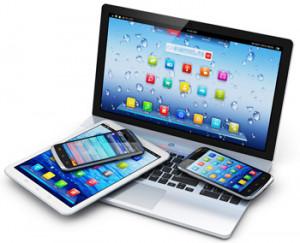 Privilégier des innovations sociales aux technologiques