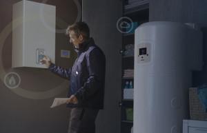 Rénovation énergétique, profitez des aides avec MaPrimeThermo.fr