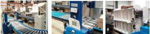 Watts Industries : un industriel du chauffage-sanitaire, à la française !