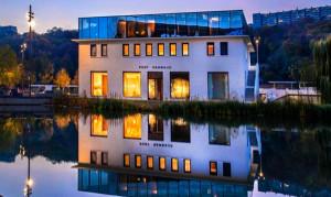 L'Observatoire BBC publie son étude annuelle sur la rénovation basse consommation en France
