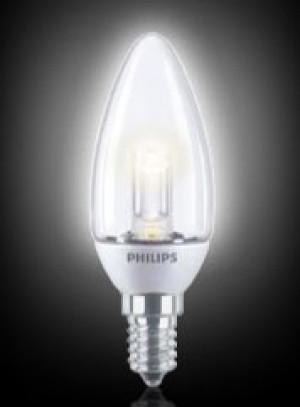 Eclairage par diodes électroluminescentes : les bases