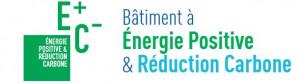 Label BEPOS : priorité à la chaleur renouvelable (réseaux, ECS solaire, bois, géothermie)