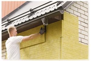 La rénovation efficiente du bâtiment résidentiel : Contribution de Cardonnel Ingénierie