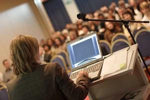 Bâtiment Energie Positive : Conférences du salon Be+ en ligne!