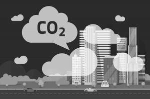 Bien comprendre la Contribution Climat Energie et ses conséquences sur les prix des énergies fossiles