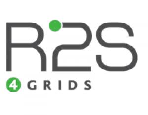 Le nouveau label R2S-4GRIDS pour valoriser les services numériques dédiés à l'énergie