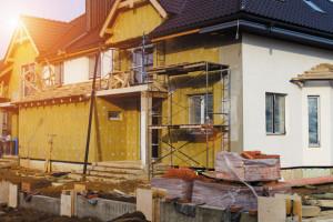 Energie primaire : cessons de faire la promotion des énergies carbonées dans le bâtiment