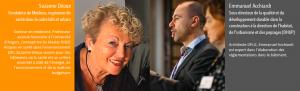 Programme des plénières de la 5ème édition EnerJ-meeting Paris