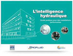 L'intelligence hydraulique : « Guide pratique pour installations performantes
