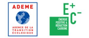 Bilan du programme OBEC, objectif Bâtiment Énergie Carbone