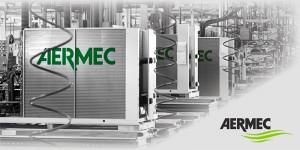 AERMEC au salon numérique MCE LIVE+DIGITAL 2021