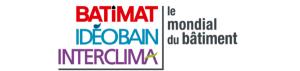 Le salon Interclima décalé en 2022 à la porte de Versailles