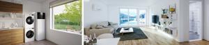 Webinar Daikin : optimiser ses projets de maisons neuves grâce aux pompes à chaleur Daikin