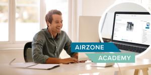 Webinars Airzone : un franc succès !