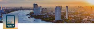 Webinaire Priva : Iot et AI pour le bien-être des usagers des bâtiments