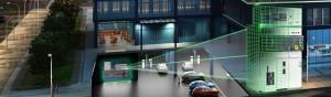 Innovation talk : Décarbonnez votre parc avec SM AirSeT