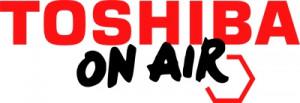 Emissions TV 100% digitales régionales avec Toshiba On Air. Inscrivez-vous …