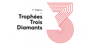 Mitsubishi Electric lance la première édition du concours Trophées 3 Diamants