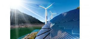 Webinar Eaton : enjeux et opportunités de la transition énergétique