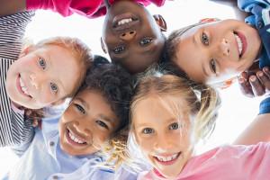 Locaux et confort pour la petite enfance: le souci de la qualité