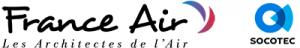 Webinar France Air/Socotec : labels confort d'usage QAI Tertiaire
