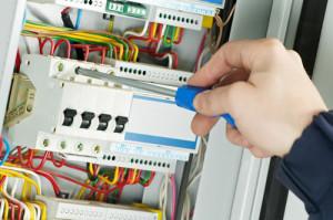 Diagnostics gaz et électricité obligatoires pour toute nouvelle location