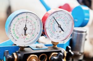 Inspection des climatiseurs de puissance frigorifique > à 12 kW