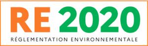 Réglementation environnementale : le décret RE2020 est enfin paru !