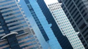 Décret rénovation tertiaire : projet d'arrêtés modificatifs et nouveau planning