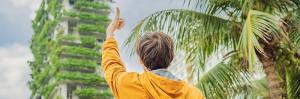 Réglementation RE2020 et confort d'été : la méthode
