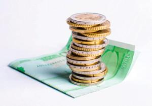Crédit d'impôt CITE 2019, l'arrêté du Journal Officiel enfin paru