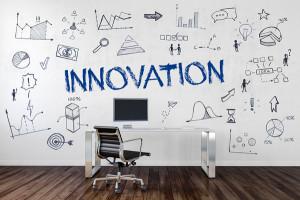 Nouveau décret favorisant l'innovation en ventilation, chauffage, économie circulaire …