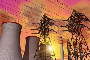 Données de comptage d'énergie disponibles. Le décret est publié !