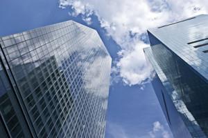 Bonus de constructibilité pour les bâtiments exemplaires