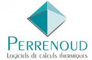 Formation aux logiciels de calculs thermiques conformes à la RT 2012