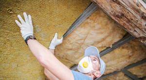 Isolation des combles: nouveau DTU 45.11 pour panneaux et rouleaux de laines minérales