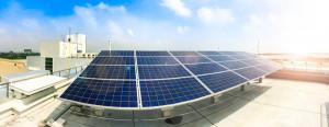 Nouveau décret sur l'autoconsommation solaire collective