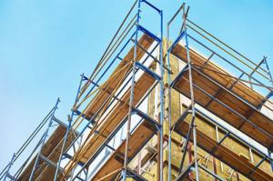 Décret sur l'obligation de travaux d'isolation thermique en rénovation