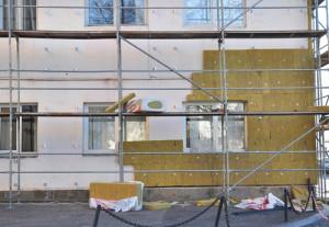 Rénovation énergétique des bâtiments tertiaires : décret paru le 9 mai 2017