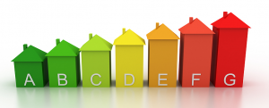 Projet de loi Climat & résilience : mesures sur la rénovation des logements
