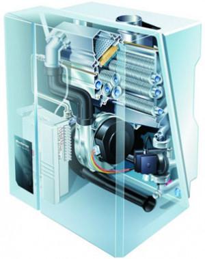 Réglementation et maintenance des chaudières de 4 kW à 20 000 kW