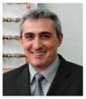 Impulsion sur le marché Domestique chez TA Hydronics